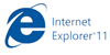 IE 11