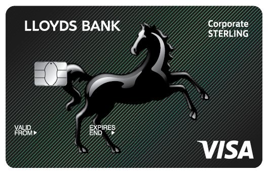 Welcome welcome to lloyds bank commercial card internet servicing reheart Choice Image